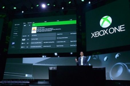 Will live television and OneGuide return with Xbox Series X?