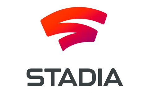 Xbox Chromium browser will be able to play Stadia games, while the new Chromecast still can't