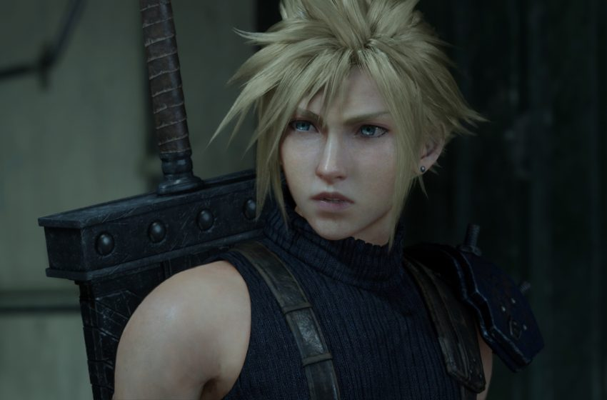 How to get the In Lockstep trophy in Final Fantasy VII Remake