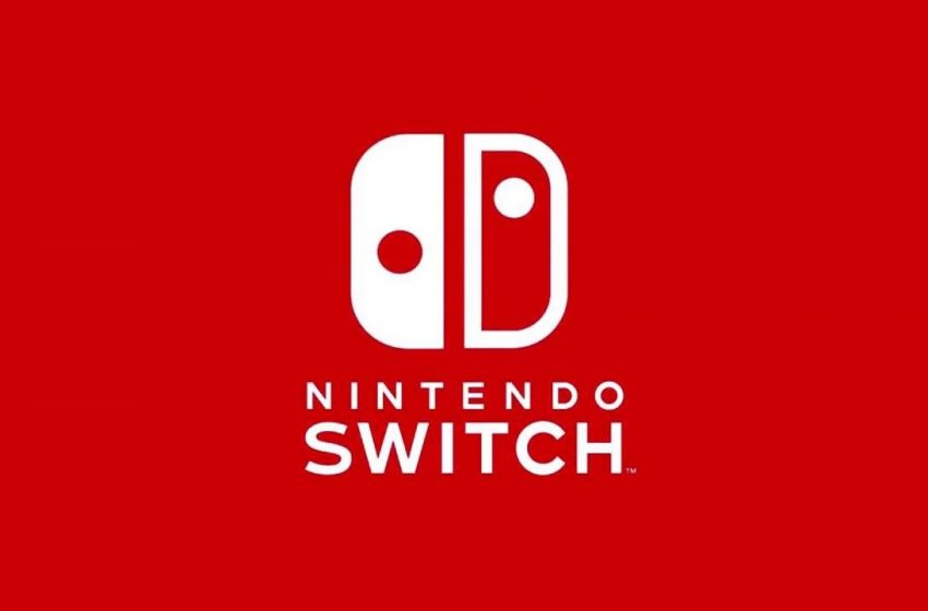 When will Apex Legends release to the Nintendo Switch?