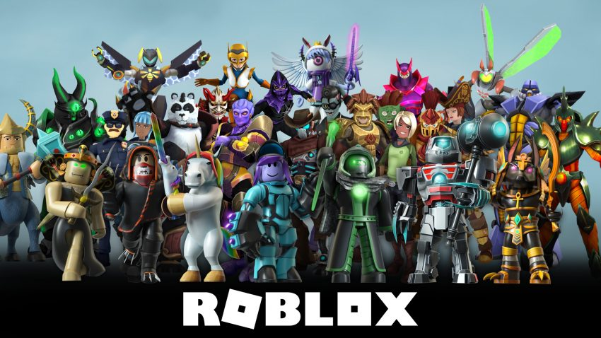 How To Get A Private Server In Roblox Gamepur