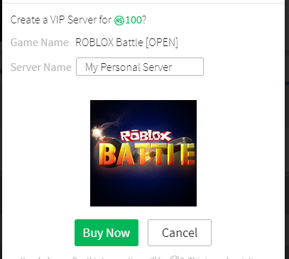 Roblox Jailbreak How To Get A Free Vip Server Not Robux How To Get A Private Server In Roblox Gamepur