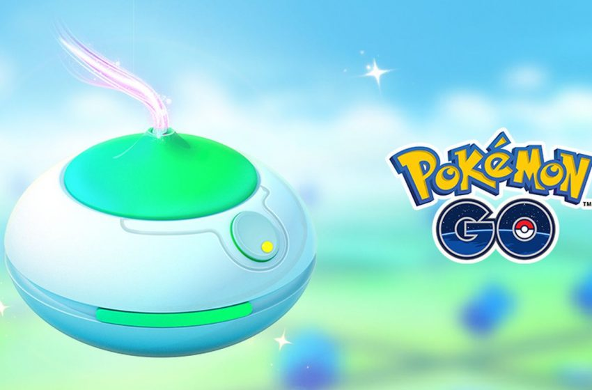 Everything you need to know about Pokémon Go Incense Day