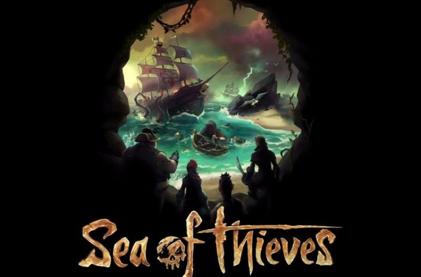 Sea of Thieves Offline Maintenance Week Future