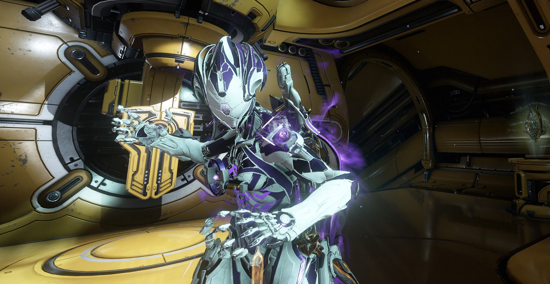 How To Get Nova In Warframe Gamepur Reduces base damage to 80 and contact damage to 4. how to get nova in warframe gamepur