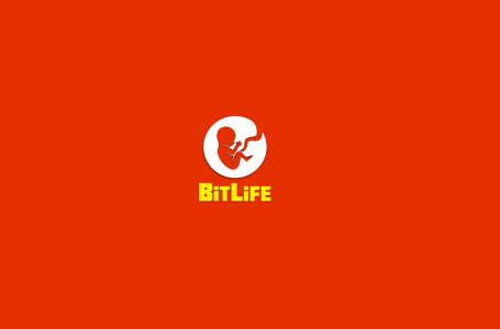 How to become a famous movie star in BitLife