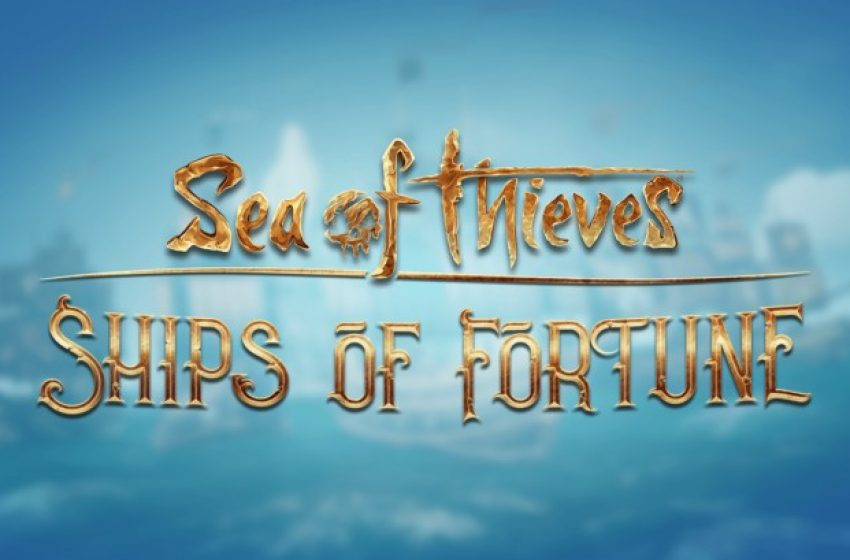 How to increase Emissary Grade in Sea of Thieves