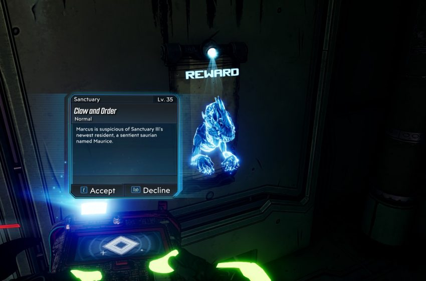 Half-Life Writer Leaves Valve