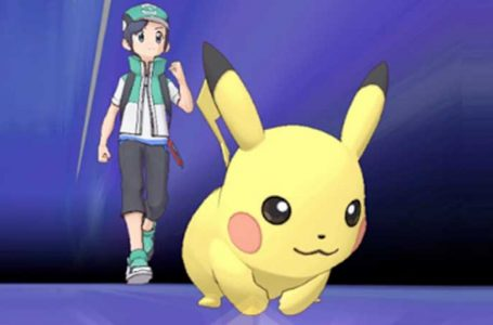 Pokémon Masters EX version 2.0 features name change, Champion Stadium, Kanto Challenge