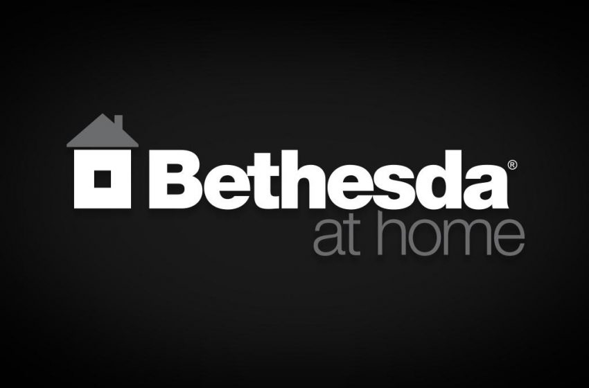 Bethesda donates $1 Million to COVID-19 charities around the world