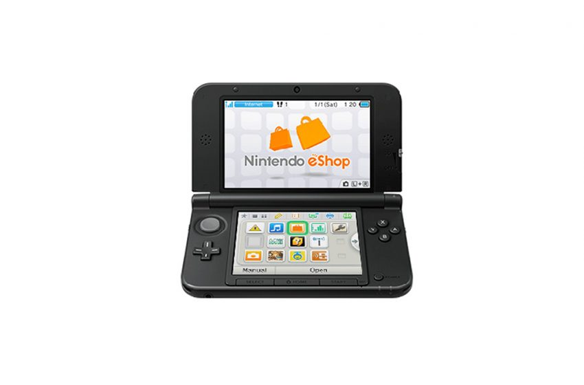 Nintendo to close 3DS and Wii U eShop in 42 countries, but which are affected?