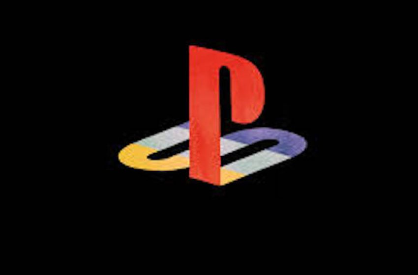 The 10 Best PS1 Games