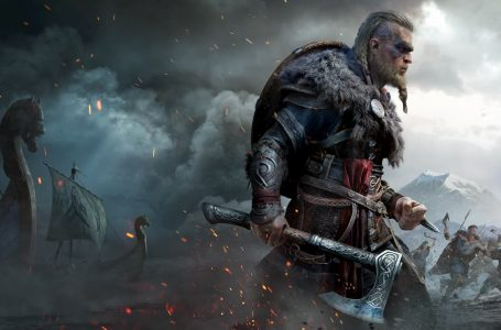 Xbox and Ubisoft get why people are disappointed at the first next-gen showcase