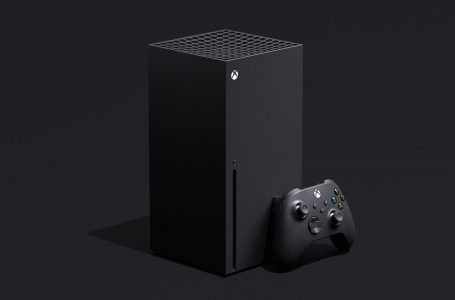 How to watch the Xbox 20/20 Inside Xbox May 7 event