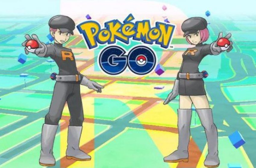 Pokemon Go: Purchasable Ticket Allows Early-Access To Regigigas