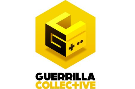 How to watch the Guerrilla Collective indie game showcase this June