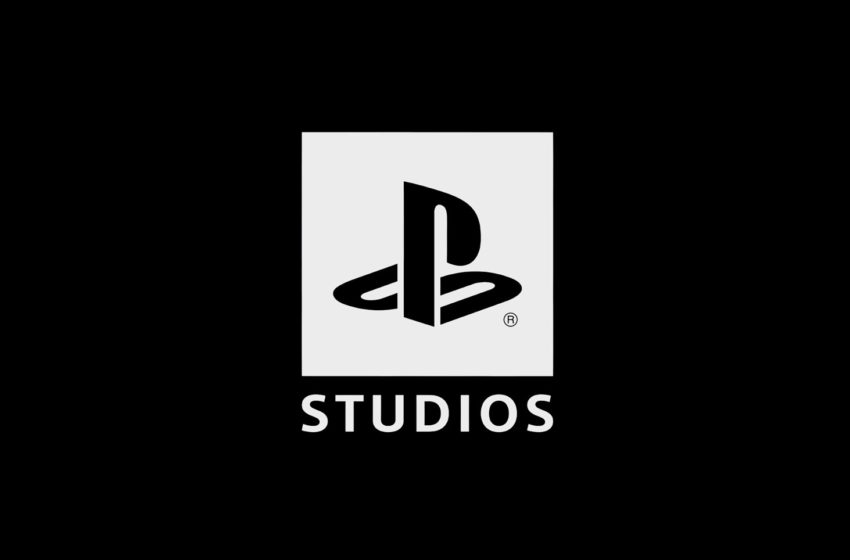 Spider-Man PS4 Release Date Announcement On April 4