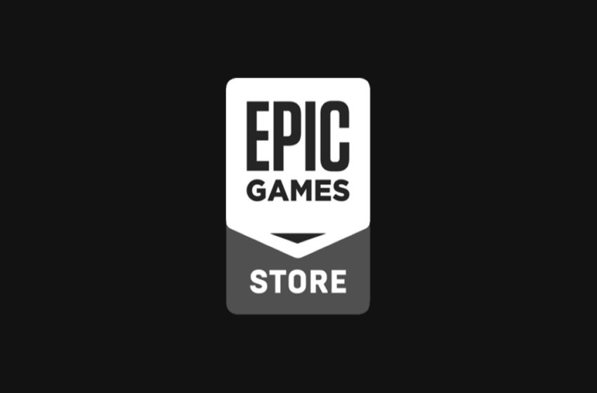 What is the Epic Games Store Error 500?
