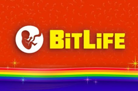 How to become a veterinarian in BitLife