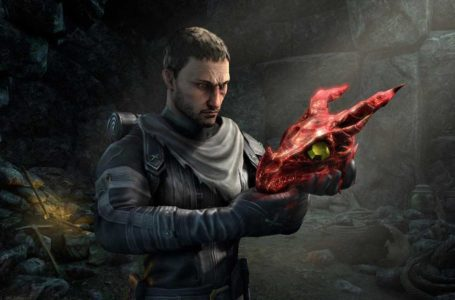 When does The Elder Scrolls Online: Greymoor release for PS4 and Xbox One?