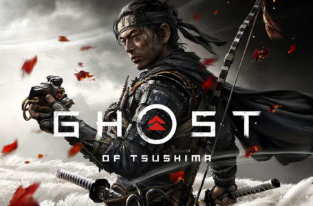 How long does it take to beat Ghost of Tsushima?