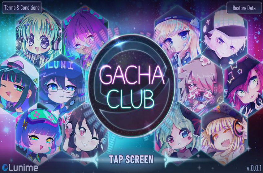 What is the release date of Gacha Life 2?