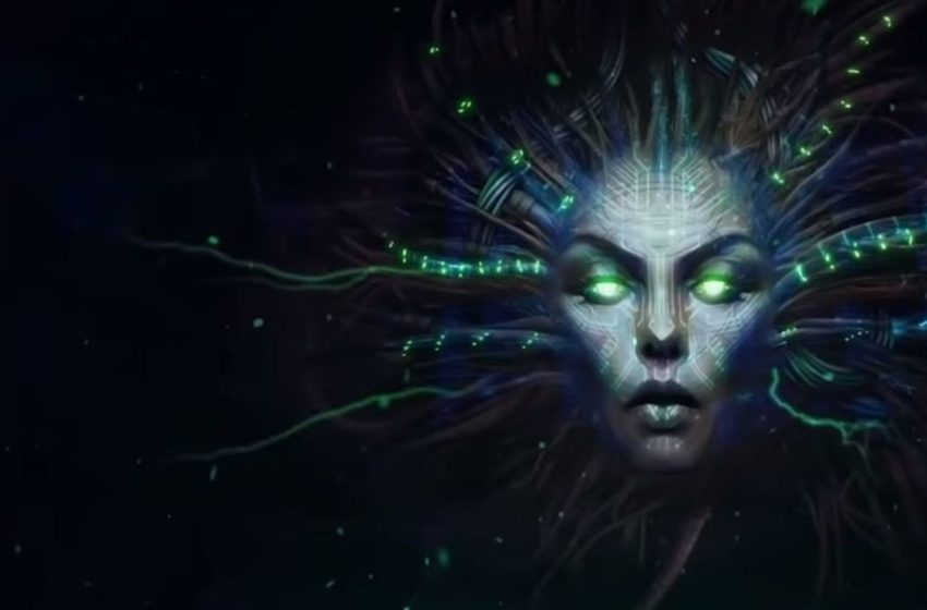 """Tencent to take """"System Shock franchise forward,"""" but Nightdive claims IP ownership"""