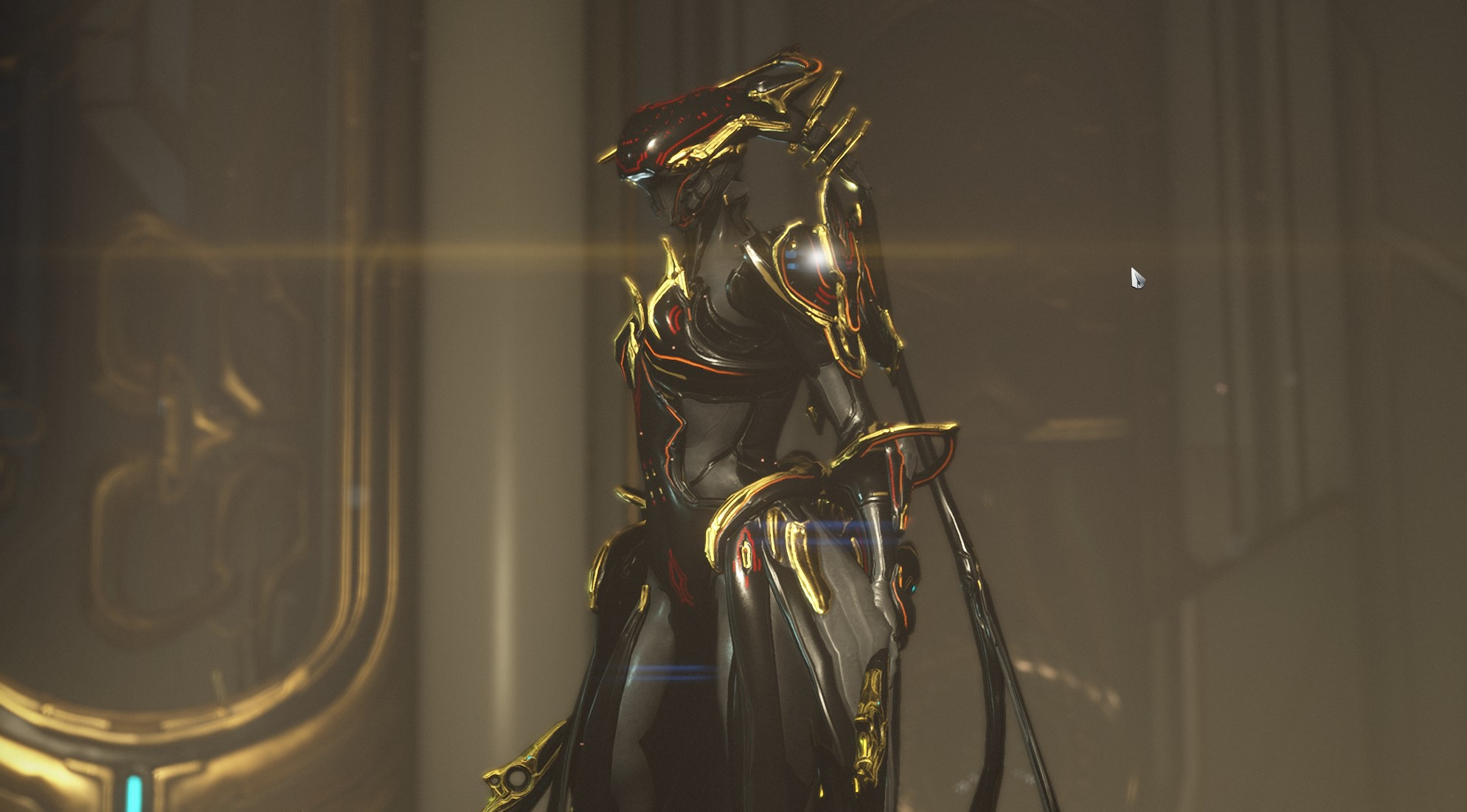 How to farm Trinity Prime Relics in Warframe | Gamepur