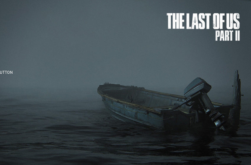 The Last of Us Part II reviews coming a full week before launch