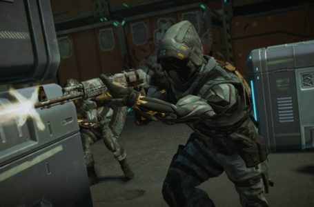 Is Warface Breakout available on PC?