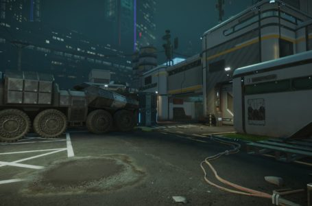 Is Warface Breakout free to play?