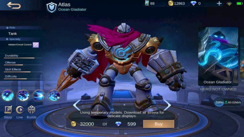 destiny-2-faction-tokens-how-to-get