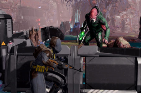 What is the file size of XCOM 2 Collection on Nintendo Switch?
