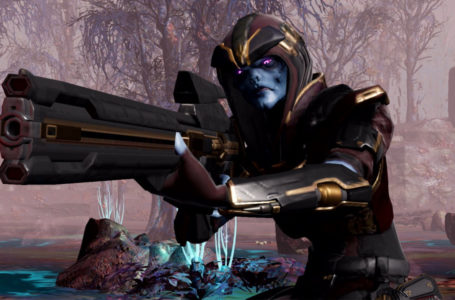 XCOM 2 Collection comes to Android next month