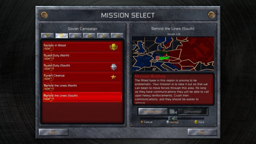 Command and Conquer Remastered pre-order guide