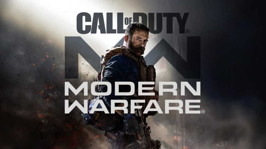 Modern Warfare Season 4 and Call of Duty: Mobile Season 7 reschedule date and time