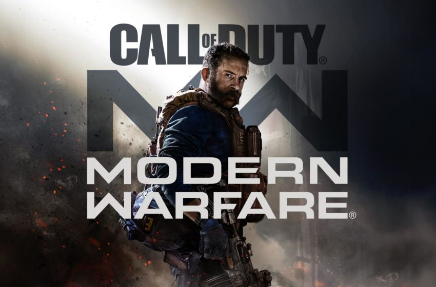 What is the new release date for Modern Warfare Season 4 and Call of Duty: Mobile Season 7?