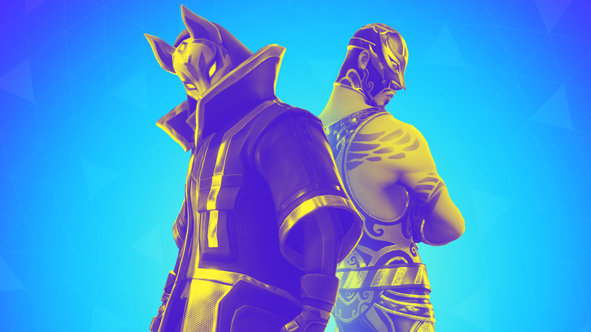 How To Gain More Hype Points In Fortnite Arena Mode Gamepur Check for updates on fortnite worldcup standings. how to gain more hype points in