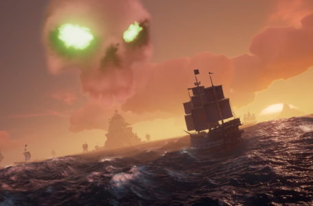 Do you need an Xbox Live subscription to play Sea of Thieves on Steam?