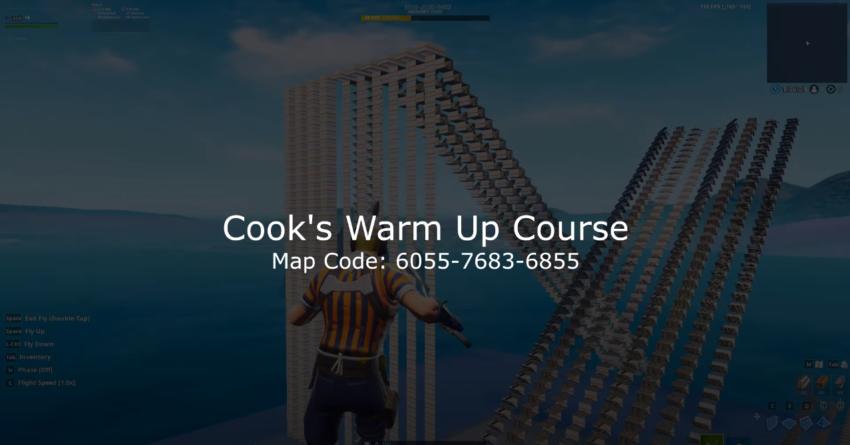 how-to-find-village-in-minecraft