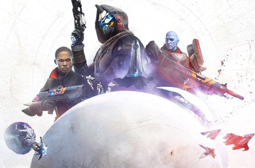 How To Earn Solstice of Heroes Key Fragments in Destiny 2