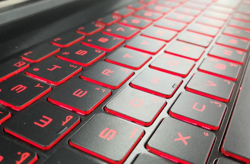 Best cheap gaming laptops under $1000 (mid-2020)