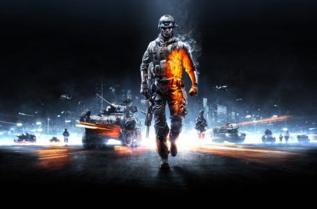 "Battlefield Bad Company remaster ""got canned,"" Battlefield 6 is ""modern"""