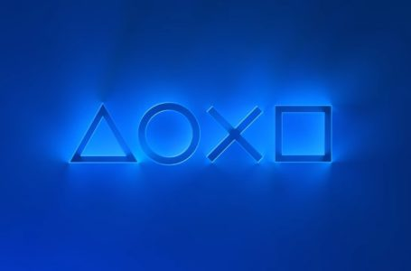 The top 10 games to get during PlayStation's July Savings special