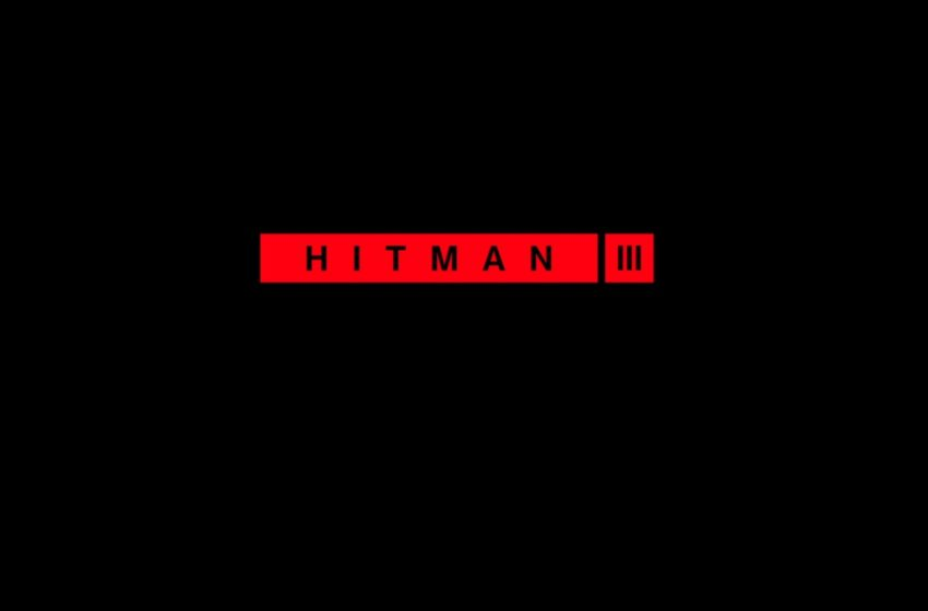 Hitman 3 Revealed, Will Carry Over Your Progress from Hitman 2