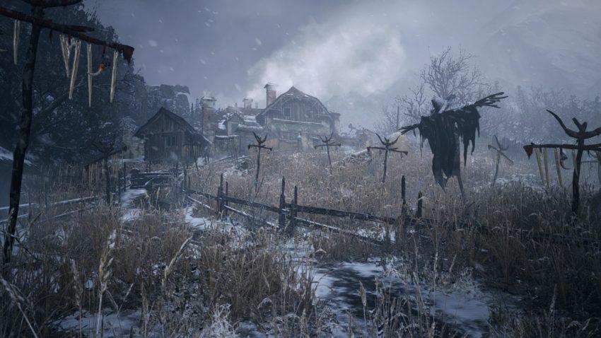 destiny-2-fallen-warmind-expansion-story-details-gamestop