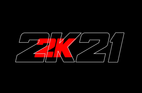 What is the NBA 2K21 release date and for which platforms?