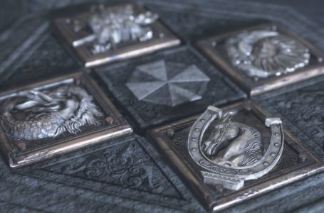 Resident Evil Village PS4 Pro playtest reveals enemies, boss fight, merchant