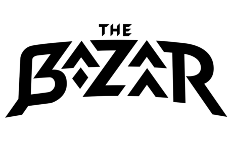See how Tempo Storm's upcoming strategy game The Bazaar went from deck-builder to no decks at all