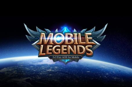 The best tanks in Mobile Legends: Bang Bang
